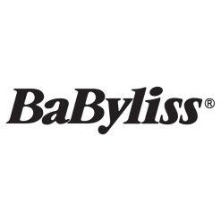 بابیلیس