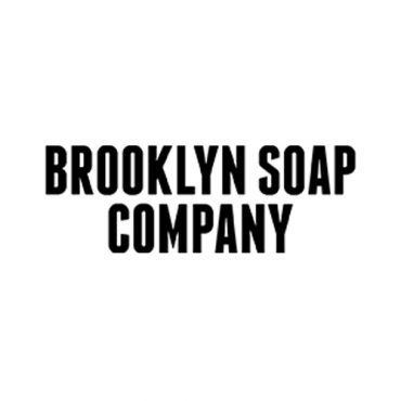 بروکلین سوپ کمپانی
