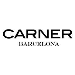 کارنر بارسلونا