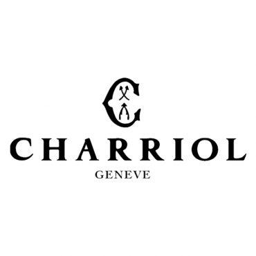 چاریول