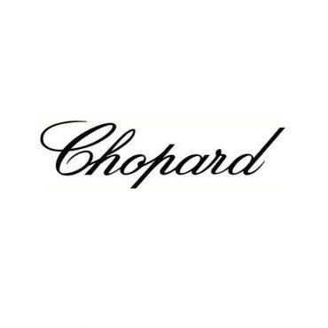 چوپارد