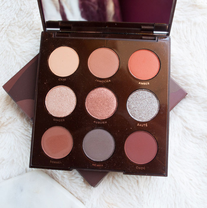 colourpop-brown-sugar-eyeshadow-palette