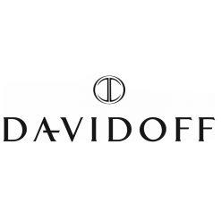 دیویدف