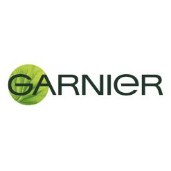 گارنیر