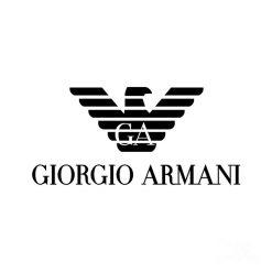 جورجیوآرمانی