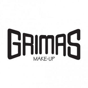 گریماس