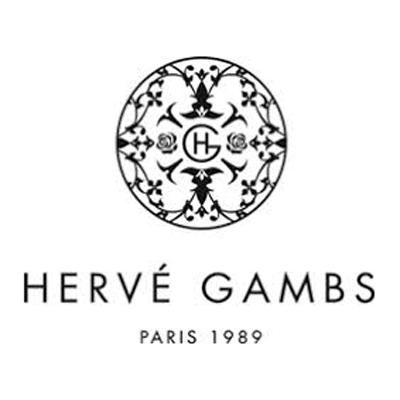 هرو گمبز پاریس