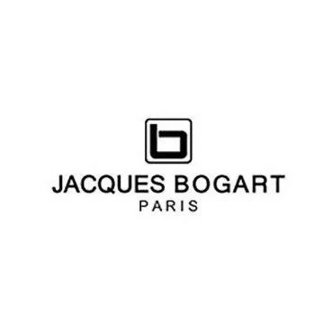جاکس بوگارت