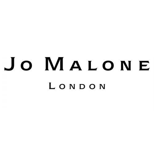 جو مالون