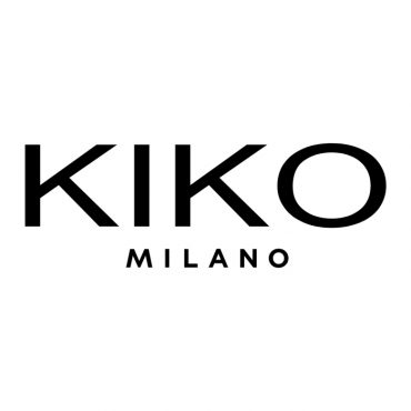 کیکو میلانو