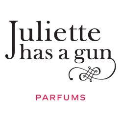 ژولیت هز ا گان