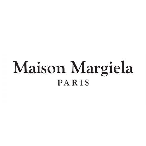 میسون مارتین مارژیلا