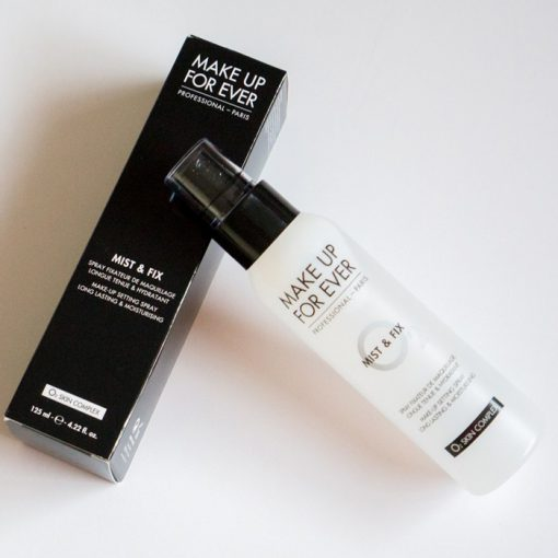 make-up-for-ever-mist-and-fix