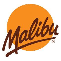 مالیبو