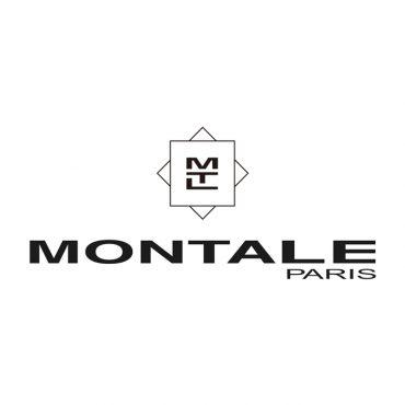 مونتال