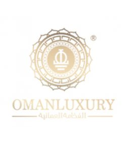 عمان لاکچری
