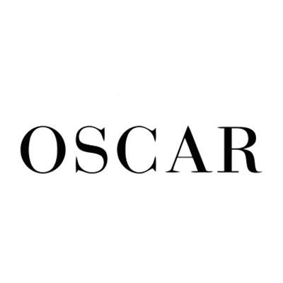 اسکار