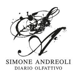 سایمون آندرولی