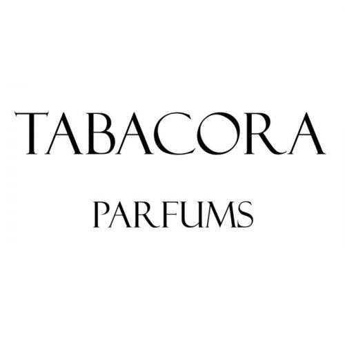تاباکورا پارفومز