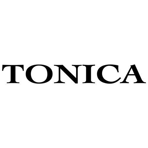 تونیکا