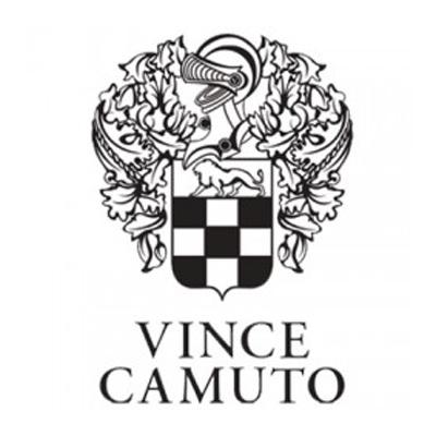 وینس کاموتو