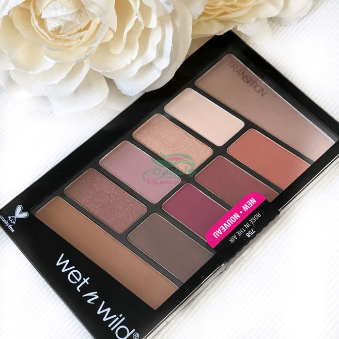 Color-Icon-Eyeshadow-10-Pan-Palette