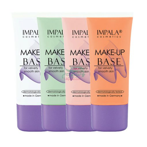 Impala Primer Makeup Base