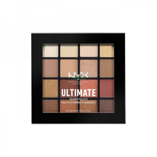NYX-Ultimate-Shadow-Palette-warm-Neutral