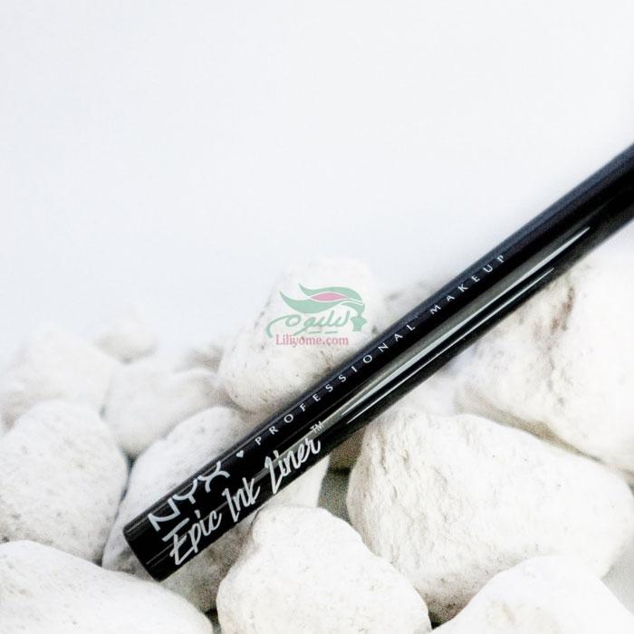 NYX-Ink-Liner