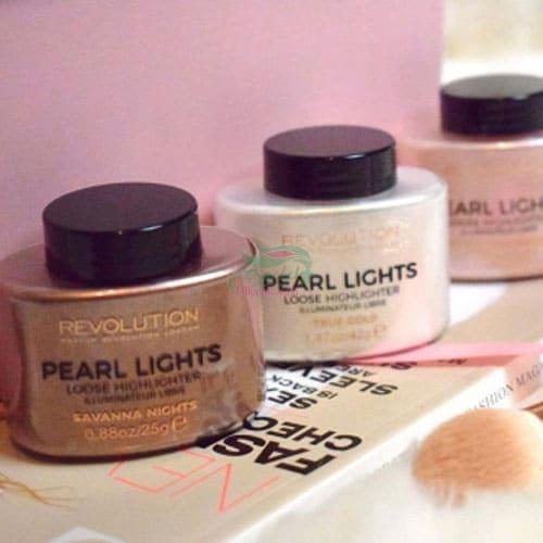 Pearl-Lights-Loose-Highlighter