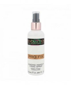 Revolution-Pro-Fix-Amazing-Make-Up-Fixing-Spray-min