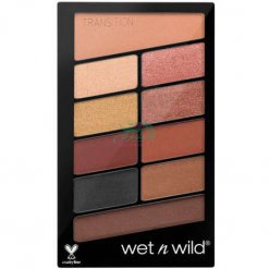 wet_n_wild_Color_Icon_Eyeshadow