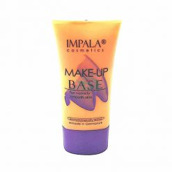 Impala-Primer-Apricot-Under-Makeup-Base-Anti-Dull-Skin-Anti-Dark-Circles