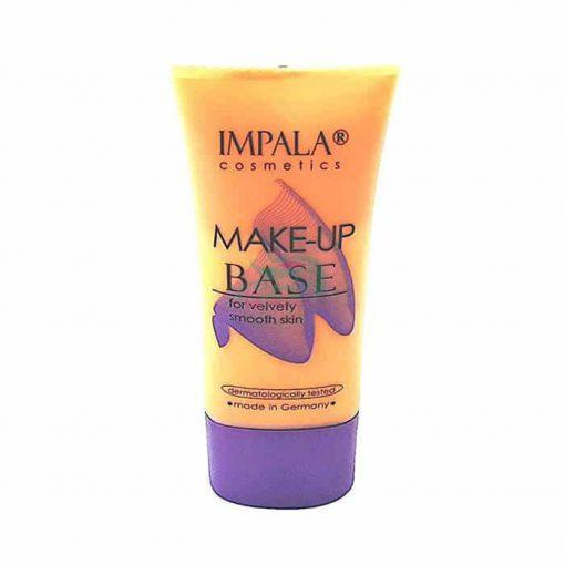 Impala-Primer-Apricot-Under-Makeup-Base-Anti-Dull-Skin-Anti-Dark-Circles