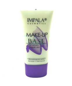Impala-Primer-Green-Under-Makeup-Base-Anti-Redness-Anti-Acné