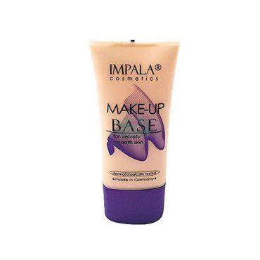 Impala-Primer-Pink-Illuminating-Makeup-Base-for-Dry-Normal-and-Mixed-Skin