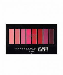 Maybelline-Lip-Studio-Lip-Color-Palette