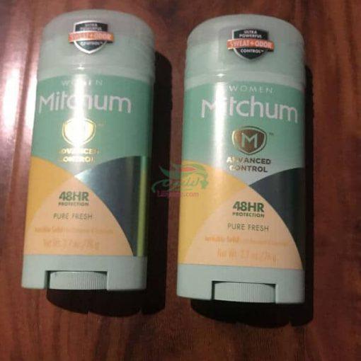 Mitchum-Advanced-Control-Pure-Fresh