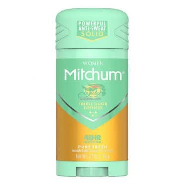 Mitchum-advanced-control