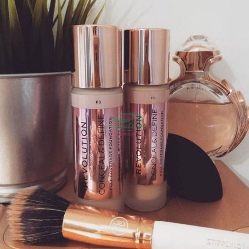 Revolution-Conceal-and-Define-Full-Coverage-Foundation