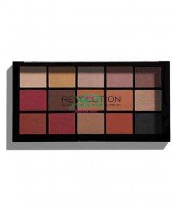 Revolution-Reloaded-eye-Palette-Iconic-Vitality--