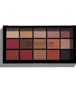 Revolution-Reloaded-eye-Palette-Iconic-Vitality
