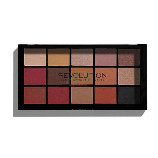 Revolution-Reloaded-eye-Palette-Iconic-Vitality