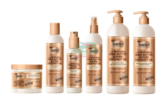 Suave-Professionals-for-Natural-Hair-Group