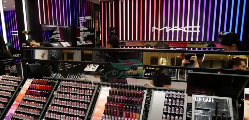 mac-cosmetic-store