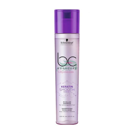 schwarzkopf-professional-bonacure-keratin-smooth-perfect-micellar-shampoo