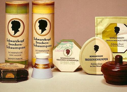 schwarzkopf-worlds-first-shampoo