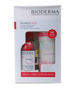 Bioderma-Sensibio-H2O-+-Uni-Led-Facepads
