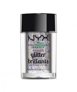 Glitter_Brillants