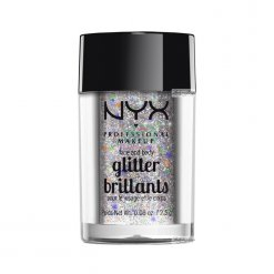 Glitter_Brillants